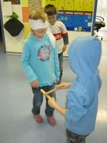 Kindergartengebühren Köln